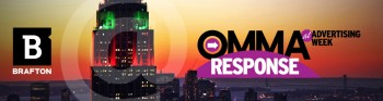 MediaPost's upcoming Online Media, Marketing and Advertising conference (OMMA) in NYC offers best practices for companies looking to build online audience engagement and sales. Brafton will offer attendees content marketing tips.
