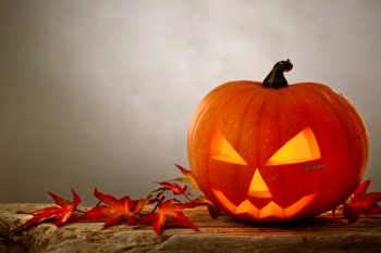 Halloween offers a great chance for brands to demonstrate their personality while driving seasonal interest in their products and services.
