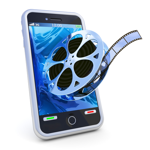 domashnee-chastnoe-video-s-mobilnogo