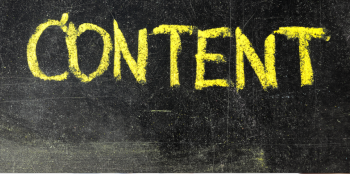 Branded content helps reach consumers, even as they divide their time across a wide number of top web properties.