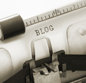 B2B marketers struggle with publishing enough articles, even as more businesses embrace content marketing.