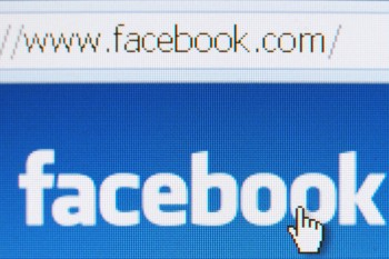 Facebook continues to focus on helping markete
