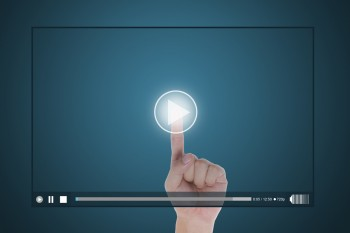 Video ad spend increases and is expected to continue its growth path in 2013.