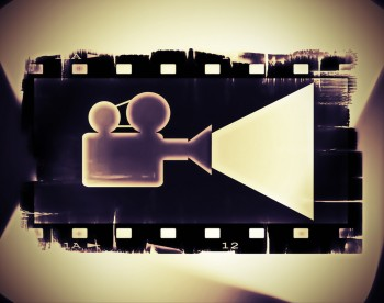 A recent report by Cisco confirmed that video is becoming a powerful marketing tool and disseminator of information.