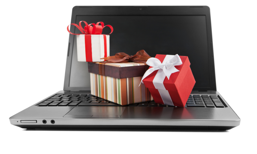Holiday web marketing1