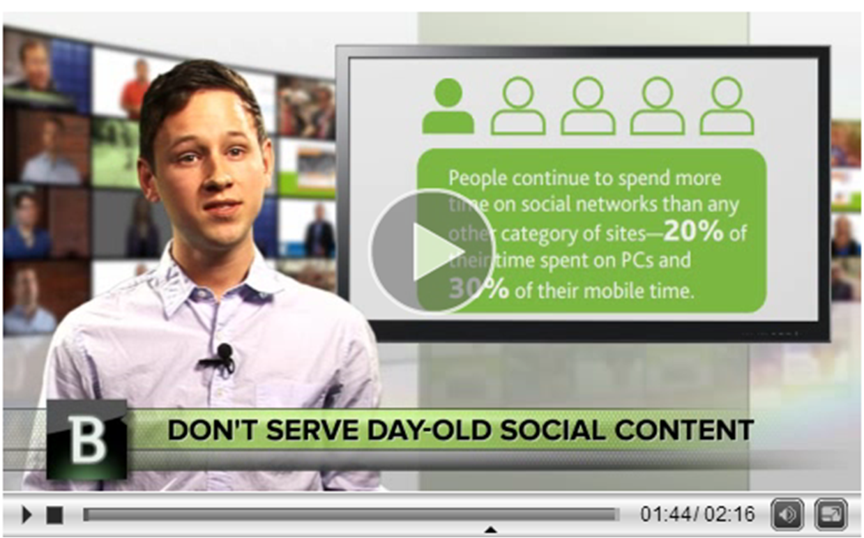 Ted_Karczewski_Social_Content_Video_Dec11