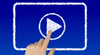 Brands looking to diversify their marketing efforts should include video content now that 85 percent of web users view streaming media.