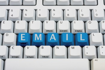 Brands plan to bring email and social media marketing tactics together.
