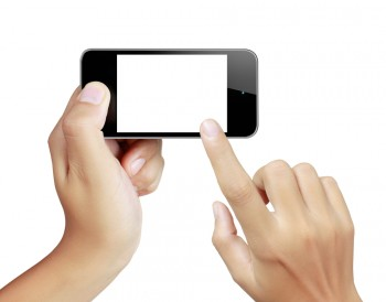 Mobile video ad reaches new heights in 2012, looks forward to the new year.