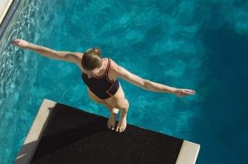 Dive Into Content Marketing