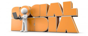 Social media marketing and SEO content must join forces to drive search traffic in 2013.