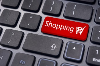 Online spending saw an all-time high in 2012, g