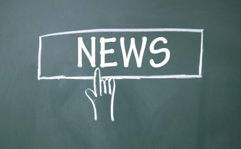 News content marketing helps brands highlight their societal ventures, without turning website content into dishonest blog posts.
