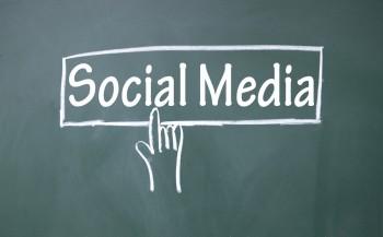 Demographics often dictate social media usage in America.