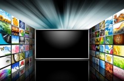 Video marketing through platforms like Hulu could drive website traffic in 2013.