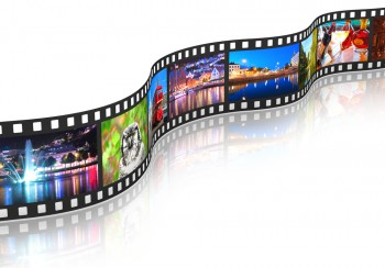 YouTube puts a greater emphasis on video content marketing.