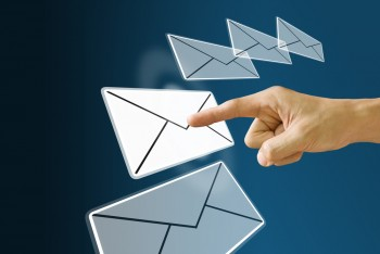 Marketers indicate they'll increase email spending, but also struggle to manage content creation.