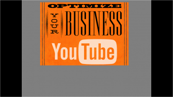 Introducing Brafton's latest infographic - the top 10 tips for optimizing your brand's YouTube Channel.