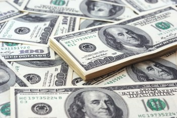Eventbrite released a study revealing that social media leads to real live dollars.