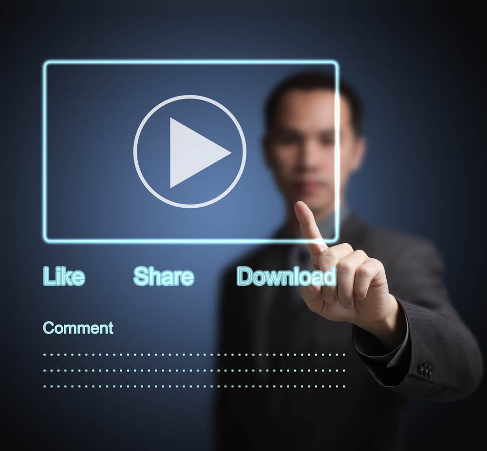 Five Advantages Of Video Marketing Services And Just How You Can Make Complete Usage Of them
