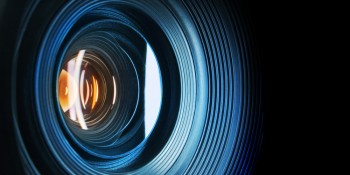 Survey shows that video content is under-utilized and easy to implement.