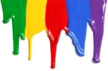 Amazingly, colors influence purchasing decisions and can be used to target different shoppers.