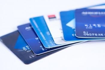 On January 31, 2013, Facebook released the Facebook Card, allowing users to send gifts through the network.