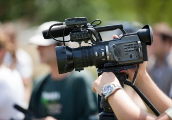 Video marketing is becoming more popular than ever as businesses work to build campaigns.