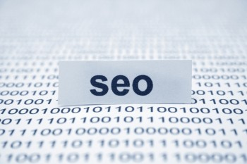 American internet users turn to Google for answers, and searchers often find answers directly in SERPs.