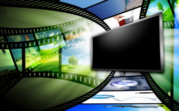 IDG Research data shows which types of video content attracts tech buyers.
