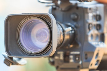 Follow these four rules when creating your next video marketing campaign.