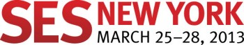 Brafton's content marketing experts will attend SES New York on March 26th and 27th.