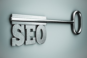 New study shows that brands will continue to market via content, but struggle with SEO best practices.
