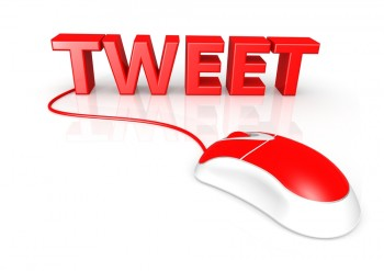 ​Twitter marketing collateral will reach the right audiences with the new Twitter Ads API.