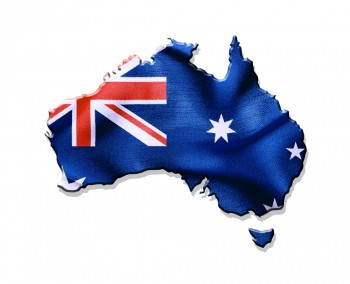 ​Australian brands explode into the content marketing field, adopting the practice at impressive rates.
