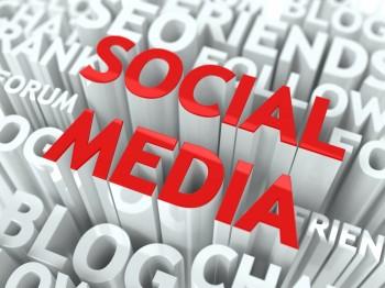 Pew Internet breaks down social media tendencies by demographic.