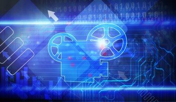 Two industry reports show opposite video marketing data, and brands must evaluate their customers to learn which avenue to take.