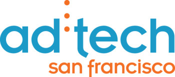 Brafton will be on hand at Ad:Tech SF, talking content marketing and how it fits into your business model.