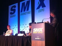 At SMX West, Google's Matt Cutts and Bing's Duane Forrester shared SEO best practices and insights on search updates to come.