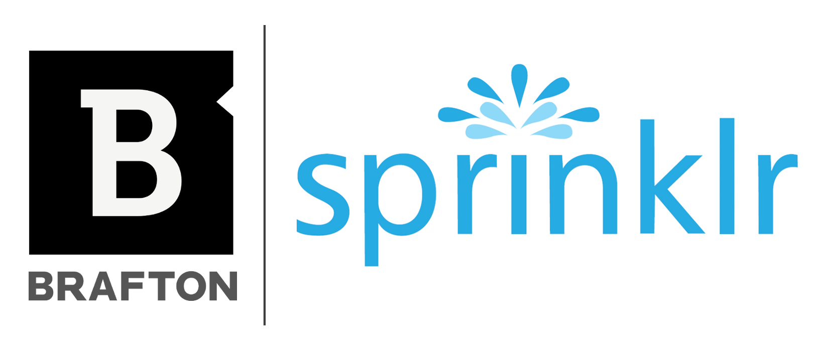 Brafton partners with Sprinklr to provide clients with smarter social analytics.
