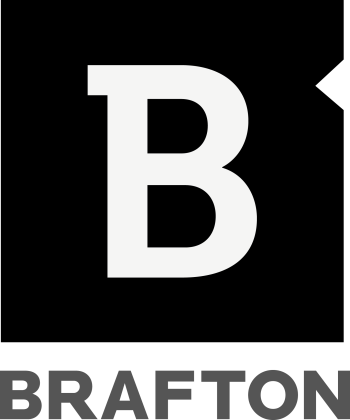 Brafton Inc. has appointed former Editor-in-Chief Richard Pattinson as chief executive officer, and expands its executive leadership team to include former VP of Sales Allen Schweitzer as chief sales and marketing officer.