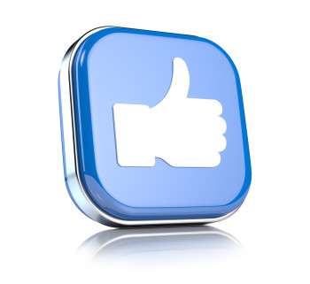 ​Social media marketing has become smarter, stronger and more dynamic, and advancements in paid social