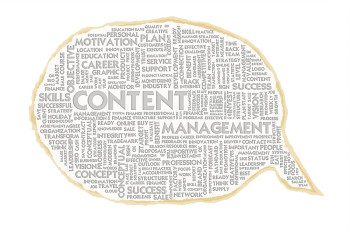 Brafton's take on the biggest content marketing trends of May can help you build June (and ongoing) strategies.