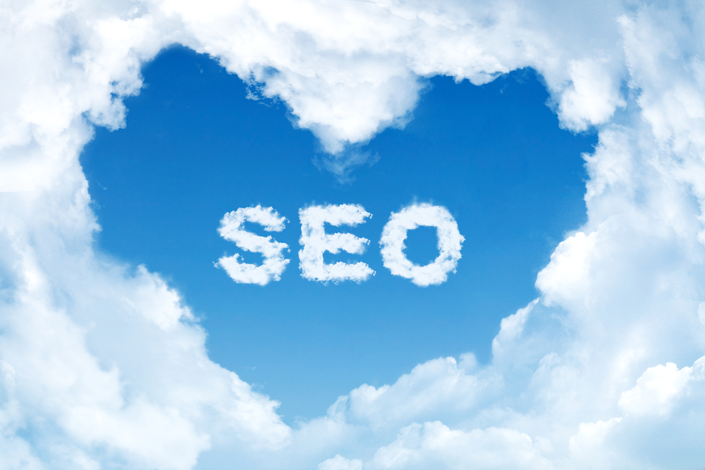 Companies want their SEO and content marketing to couple up.