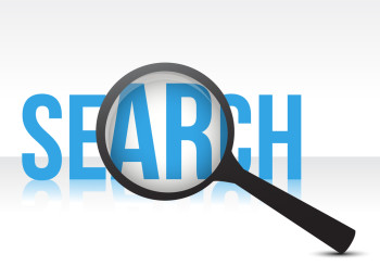 The search engine's discontinued feature outperforms Google+ in terms of highlighting branded content online.