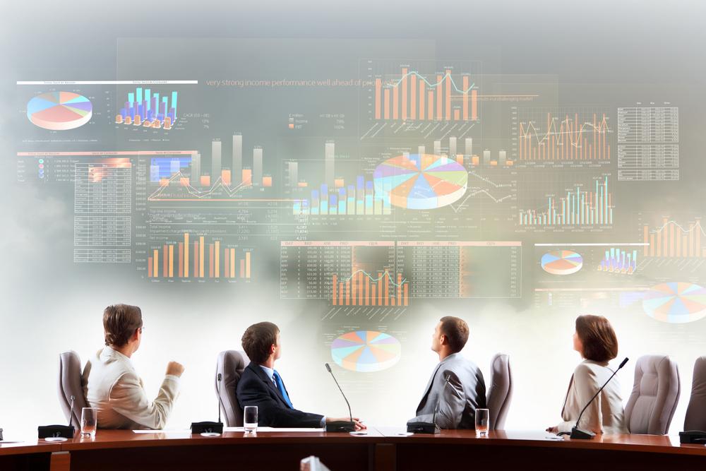 Do your analytics lie?