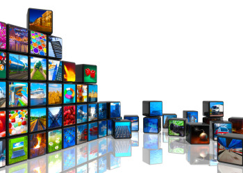 Social media marketing must take advantage of second-screen viewing.