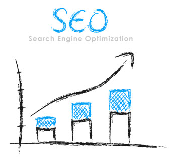 New site optimization feature helps brands inform Bing about any site architectural change.