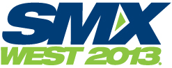 Brafton will talk content marketing at SMX West in San Jose, California, on March 11th and 12th (booth 415).
