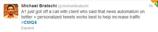 @michaelbratschi